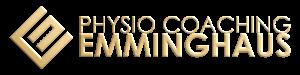 Physiocoaching Emminghaus